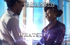 Calebin: Whatsup [Official Music Video]