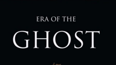 "Ghost City Music – ""Era Of The Ghost'"