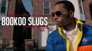 Bookoo Slugs – Streets Don't Love Me | Dir. @djgus716