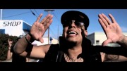 Guapo – All Day (Official Video)