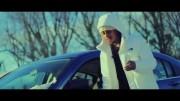 Juggin Jah – Not Again (Official Video)