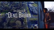 T Wade Montana – Run Da Town | Shot By: @DenoBrownFilms