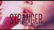 Lefty Ruggiero – Stranger [Official Music Video]