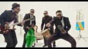 ND – pour la paix  ft Bobso architect [official music video]