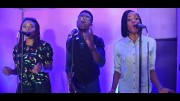 THE PRAISE PROJECT OFFICIAL VIDEO CHAPTER 3 ODEE x PROGRESS EFFIONG
