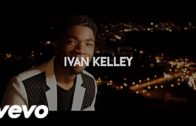 Ivan Kelley – Lights On