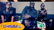 Louie [feat. Eze Chris] – Mwambie Ilete [official video]