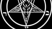 C L E M E N T ! N O – 666 (DRAUX. Remix)
