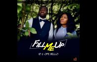 FILL ME UP – ID & OPE BELLO | Official Video @IdOpeBello @MVHeurope @musicvideohype